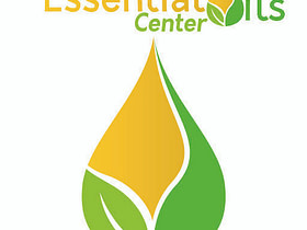 essential oils center 512