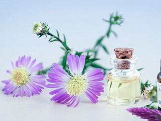 quality essential oil
