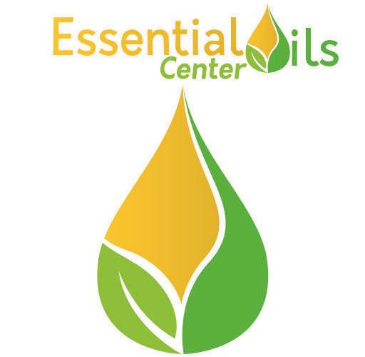 essential oils center 512