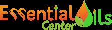 Essential Oils Center