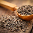 caraway essential oils
