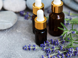 essential oils you should try