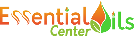 Essential Oils Center